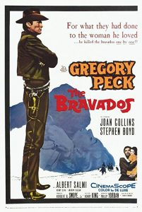 The.Bravados.1958.1080p.BluRay.REMUX.AVC.DTS-HD.MA.5.1-EPSiLON – 22.4 GB