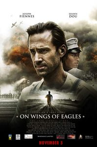 On.Wings.of.Eagles.2016.1080p.BluRay.REMUX.AVC.DTS-HD.MA.5.1-EPSiLON ~ 18.7 GB