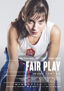 Fair.Play.2014.1080p.BluRay.DTS.x264-DON ~ 9.1 GB
