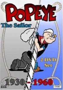 Popeye-Pitchin.Woo.at.the.Zoo.1944.720p.BluRay.x264-REGRET – 220.8 MB