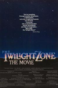 Twilight.Zone.The.Movie.1983.1080p.BluRay.REMUX.VC-1.DTS-HD.MA.5.1-EPSiLON ~ 13.6 GB