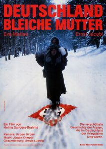 Germany.Pale.Mother.1980.1080p.BluRay.x264-BiPOLAR ~ 10.9 GB