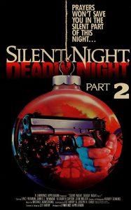 Silent.Night.Deadly.Night.Part.2.1987.1080p.BluRay.REMUX.AVC.FLAC.2.0-EPSiLON ~ 19.6 GB