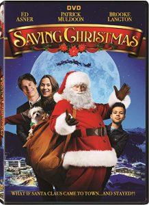 Saving.Christmas.2017.1080p.NF.WEB-DL.DD+5.1.x264-AJP69 ~ 3.7 GB