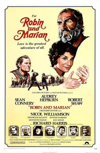 Robin.and.Marian.1976.720p.BluRay.x264-SiNNERS ~ 5.5 GB