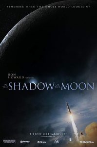 In.The.Shadow.Of.The.Moon.2007.720p.BluRay.x264-MySiLU ~ 4.4 GB