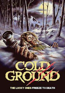Cold.Ground.2017.720p.AMZN.WEB-DL.AAC.H264-CMRG ~ 3.7 GB
