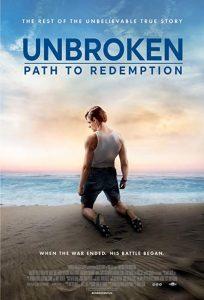 Unbroken.Path.to.Redemption.2018.720p.Bluray.DTS.x264-HDH ~ 4.4 GB