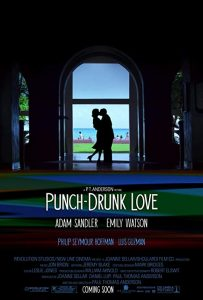 Punch-Drunk.Love.2002.REPACK.720p.BluRay.DTS.x264-VietHD ~ 5.9 GB