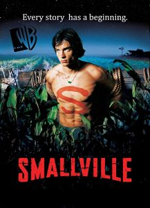 Smallville.S04.1080p.WEB-DL.AAC.2.0.H.264-DnO ~ 35.5 GB