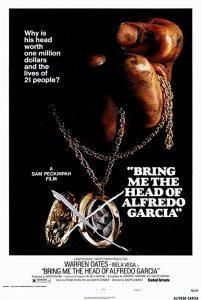 Bring.Me.the.Head.of.Alfredo.Garcia.1974.720p.BluRay.AAC.1.0.x264- ~ 13.0 GB