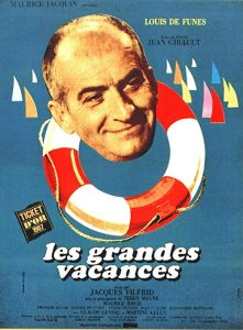 Les.Grandes.Vacances.1967.720p.BluRay.x264-CtrlHD ~ 4.7 GB