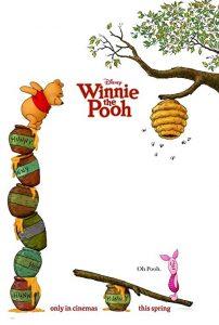 Winnie.the.Pooh.2011.1080p.Blu-ray.Remux.AVC.DTS-HD.MA.5.1-KRaLiMaRKo ~ 15.6 GB