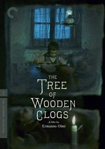 The.Tree.of.Wooden.Clogs.1978.1080p.BluRay.REMUX.AVC.FLAC.1.0-EPSiLON ~ 30.8 GB