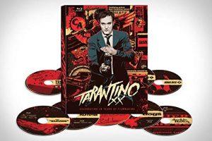 Quentin.Tarantino.Twenty.Years.Of.Filmmaking.2012.1080p.BluRay.x264-CREEPSHOW ~ 8.7 GB