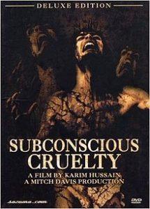 Subconscious.Cruelty.2000.1080p.BluRay.x264-WiSDOM ~ 6.6 GB