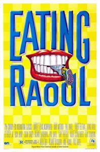Eating.Raoul.1982.1080p.BluRay.REMUX.AVC.FLAC.1.0-EPSiLON – 20.9 GB