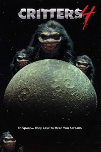 Critters.4.1992.1080p.BluRay.x264-PSYCHD ~ 9.8 GB