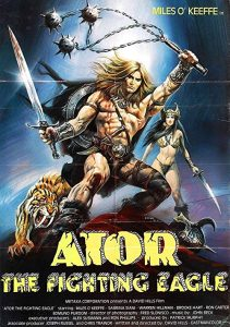 Ator.the.Fighting.Eagle.1982.1080p.AMZN.WEB-DL.AAC2.0.H.264-SiGMA ~ 6.4 GB