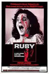 Ruby.1977.1080p.BluRay.x264-SPRiNTER ~ 5.5 GB