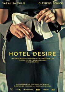 Hotel.Desire.2011.1080p.Blu-ray.Remux.AVC.DTS-HD.MA.5.1-KRaLiMaRKo ~ 9.4 GB