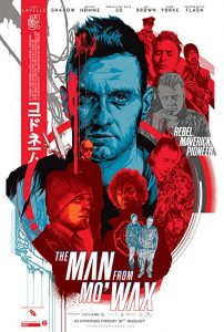 The.Man.from.Mo.Wax.2016.LiMiTED.720p.BluRay.x264-CADAVER ~ 5.5 GB