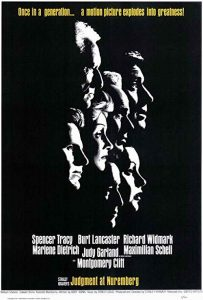 Judgment.at.Nuremberg.1961.720p.BluRay.x264-DON – 15.7 GB
