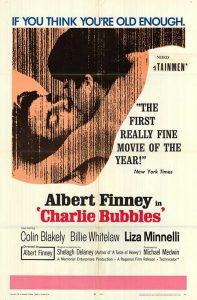 Charlie.Bubbles.1968.720p.BluRay.x264-SPOOKS ~ 3.3 GB
