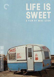 Life.Is.Sweet.1990.INTERNAL.RERIP.REMASTERED.1080p.Bluray.x264-USURY ~ 12.9 GB