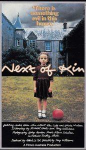 Next.of.Kin.1982.720p.BluRay.x264-SPOOKS – 4.4 GB