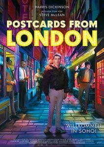 Postcards.From.London.2018.1080p.BluRay.x264-EiDER ~ 6.6 GB