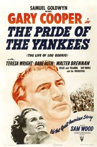 The.Pride.of.the.Yankees.1942.720p.WEB-DL.AAC2.0.H.264-CtrlHD – 3.6 GB