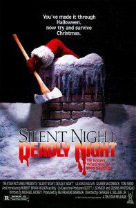Silent.Night.Deadly.Night.1984.Unrated.Hybrid.1080p.BluRay.REMUX.AVC.TrueHD.5.1-EPSiLON ~ 19.3 GB