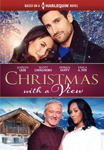 Christmas.With.a.View.2018.NORDiC.1080p.WEB-DL.H.264.DD5.1-TWA ~ 2.9 GB