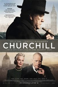 Churchill.2017.720p.BluRay.x264-DON ~ 4.4 GB