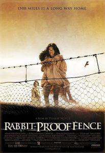 Rabbit-Proof.Fence.2002.720p.BluRay.x264-SPOOKS ~ 4.4 GB
