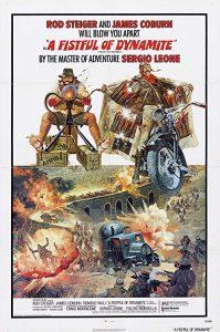 A.Fistful.of.Dynamite.1971.1080p.BluRay.X264-AMIABLE ~ 15.3 GB