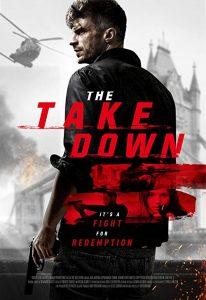 The.Take.Down.2017.1080p.AMZN.WEB-DL.AAC.H264-CMRG ~ 6.6 GB