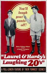 Laurel.and.Hardys.Laughing.20s.1965.1080p.AMZN.WEB-DL.DDP2.0.H.264-SiGMA ~ 9.0 GB