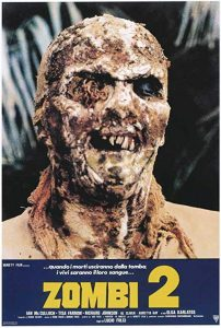 Zombie.Flesh.Eaters.1979.REMASTERED.720p.BluRay.x264-CREEPSHOW ~ 4.4 GB