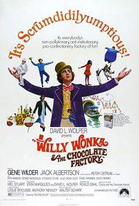 Willy.Wonka.and.the.Chocolate.Factory.1971.1080p.BluRay.DTS.x264-ZeDD ~ 9.6 GB