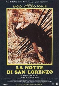 The.Night.of.the.Shooting.Stars.1982.1080p.BluRay.REMUX.AVC.FLAC.1.0-EPSiLON – 28.8 GB
