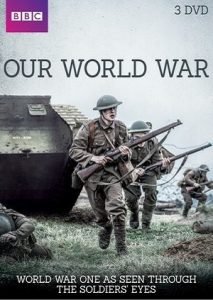 Our.World.War.S01.1080p.WEB-DL.AAC2.0.AVC-TROLLHD – 12.2 GB