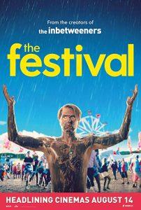 The.Festival.2018.1080p.BluRay.DD5.1.x264-Exynos ~ 7.5 GB