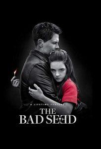 Bad.Seed.2018.1080p.WEB-DL.X264.AC3-EVO – 3.8 GB
