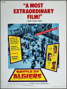The.Battle.of.Algiers.1966.1080p.BluRay.REMUX.AVC.FLAC.1.0-EPSiLON ~ 25.0 GB