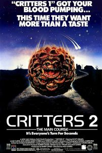 Critters.2.1988.1080p.BluRay.REMUX.AVC.DTS-HD.MA.2.0-EPSiLON ~ 21.6 GB