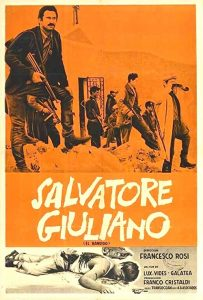 Salvatore.Giuliano.1962.1080p.BluRay.REMUX.AVC.FLAC.1.0-EPSiLON ~ 30.8 GB