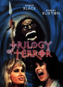 Trilogy.of.Terror.1975.720p.BluRay.x264-PSYCHD ~ 4.4 GB
