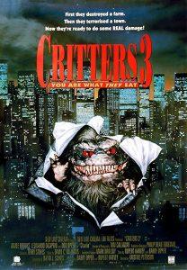 Critters.3.1991.720p.BluRay.x264-PSYCHD ~ 5.5 GB